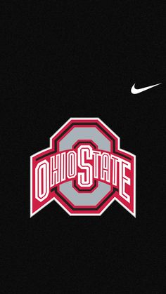 Ohio State Baseball, Buckeyes Football, Ohio State Buckeyes, Ohio State Wallpaper, Iron Maiden Powerslave, Baseball Wallpaper, Supreme Iphone Wallpaper, Cincinnati, Neon Signs