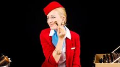 7 beauty buys loved by cabin crews | Stuff.co.nz