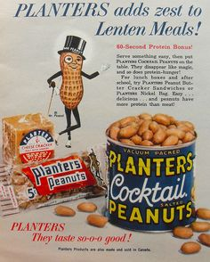 Reese's Old Ads | Reese's Peanut er Cups point-of-purchase ... on