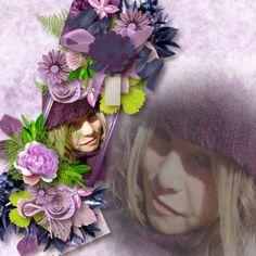 "Kasta Gnette et Natys Design ""Blueberry Girl"" en free RAK Caroline Scrap  http://www.digi-boutik.com/boutique/index.php?main_page=product_info&cPath=258&products_id=8957"
