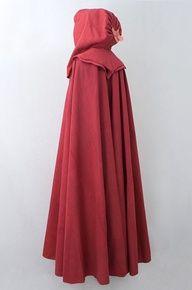 regency cloak - Google Search