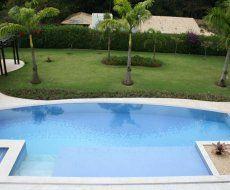 casa - Condomínio Fazenda Vila Real - Itu/SP