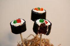 cakepops (37)