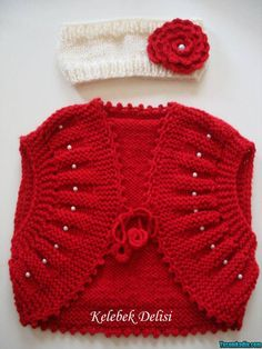 Best 12 Knitted Boys and Girls Baby Sweater, Vest Cardigan Patterns Knitted Boys and Girls Baby Sweater, Vest Cardigan Patterns Welcome to the knitting vest models gallery. We have created beautiful male baby vest m… Knitting Terms, Knitting Club, Intarsia Knitting, Knitting For Charity, Knitting Blogs, Knitting Kits, Loom Knitting, Knitting Designs, Baby Knitting