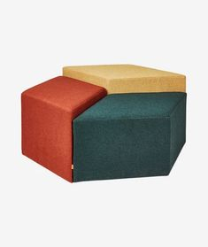 Gus* Modern – Page 2 – BEAM Upholstery Foam, Fire Safety, Mid Century Furniture, Outdoor Furniture, Outdoor Decor, Beams, Ottoman, Stool, House Design