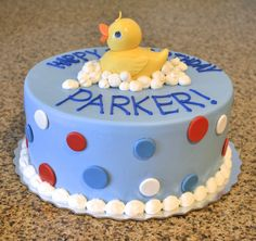 Cake Designs Jackie Brown Croydon : I love Charlie Brown Cake by Jackie s Just Desserts ...
