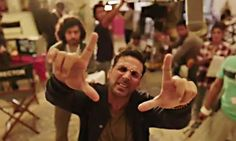 2016 is an Akshay Kumar year so far. Akshay Kumar gave three back to back three…