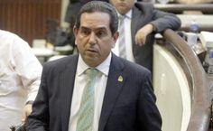 Honduras: Presentarán iniciativa que busca regular la reelección Antonio Rivera Callejas dice que aún no tienen los 86 votos que requieren.  - Diario La Prensa