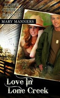 Love in Lone Creek (Lone Creek Ranch) by Mary Manners  #LoveLoneCreek  Tanner Merrill returns home from Afghanistan bearing scars, both inside and out. If only the people of Lone Creek, who hail him as a hometown hero, knew his secret...  http://www.faithfulreads.com/2013/12/mondays-christian-kindle-books-early.html