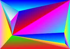 Rafael Rozendaal - interactive art - wow!