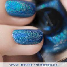 Bejeweled - Pshiiit Boutique