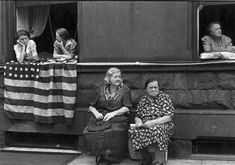 photos by Helen Levitt: everyday_i_show