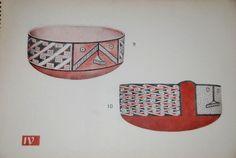 arqueologia coquimbo - Google Search