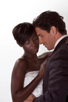 Google Image Result for http://blog.themonastery.org/wp-content/uploads/2011/03/Black-White-Interracial-Marriage-Wedding-Couple.jpg
