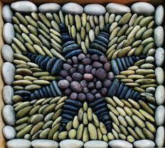 maggy howarth pebble mosaics - Google Search