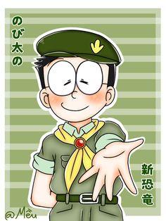 Doremon Cartoon, Manga Anime, Anime Art, Cartoon Wallpaper Hd, Doraemon Wallpapers, Art Drawings Sketches, Kawaii Art, Webtoon, Chibi