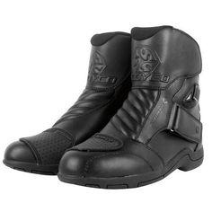 Savage Gear Off-Road Boots–Botas de invierno Tamaño 41 aP50hU2y4