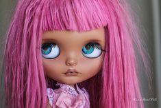 Amilia-later today | Sharon Avital Dolls | Flickr