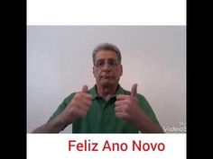 Feliz Ano Novo 2017 Brasil - YouTube