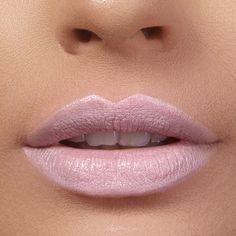 Veganer Lippenstift Lipgloss, Lipstick, Mascara, Lip Liner, Color, Fashion, Smooth Lips, Nail Polishes, Vegans