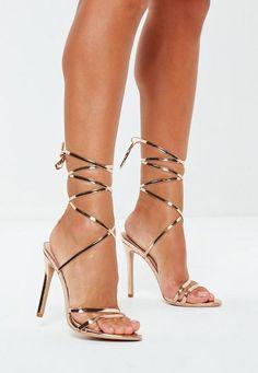 Women High Heels Sandlas Black Feather Heels High Stilettos Mens Cuban Heel Dress Shoes With Big Discount Stilettos, Pumps Heels, Stiletto Heels, Heeled Sandals, Yoga Sandals, Tie Up Heels, Gladiator Heels, Hot Heels, Frauen In High Heels