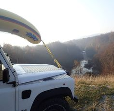 #gonature #goraft #croatiafullofadventures #croatiafulloflife #mreznica #landroverdefender #defender110 #kayaking #gumar #river #greenriver #nature #autumn #jesen with @terra_croatica by terra_croatica #gonature #goraft #croatiafullofadventures #croatiafulloflife #mreznica #landroverdefender #defender110 #kayaking #gumar #river #greenriver #nature #autumn #jesen with @terra_croatica