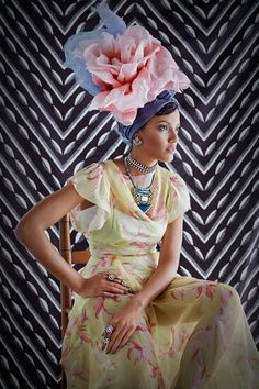 Dannijo Selita Ebanks, Black Fashion Models, Kelly Framel