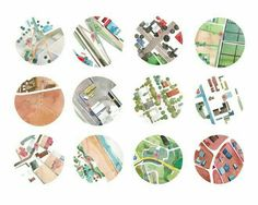 archisketchbook - architecture-sketchbook, a pool of architecture drawings, models and ideas Architecture Mapping, Watercolor Architecture, Architecture Sketchbook, Architecture Panel, Architecture Graphics, Landscape Architecture, Architecture Portfolio, Site Analysis Architecture, Architecture Illustrations