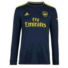 Football Boy Camiseta del Real Madrid Camiseta de f/útbol Ropa Deportiva de f/útbol 7th Hazard