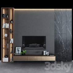 Living Room Designs India, Living Room Tv Unit Designs, Small Living Room Design, Home Room Design, Tv Cabinet Design Modern, Modern Tv Wall Units, Tv Wall Design, Modern Tv Room, Tv Console Modern