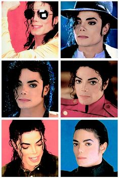 Michael, I love you forever <3 https://pt.pinterest.com/carlamartinsmj/