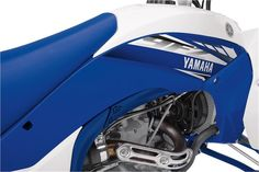 "New 2017 Yamaha YFZ450R ATVs For Sale in California. <p style=""margin-bottom: 1em;"">The YFZ450R is the ultimate moto-dominating, podium-topping pure sport ATV package.</p>"