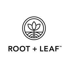 Font and leaves in circle Logo Branding, Branding Design, Roots Logo, Logo Minimalista, Plant Logos, Church Logo, Yoga Logo, Organic Logo, Tree Logos