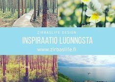 Finland, Digital Prints, Nature, Plants, Inspiration, Design, Art, Fingerprints, Biblical Inspiration