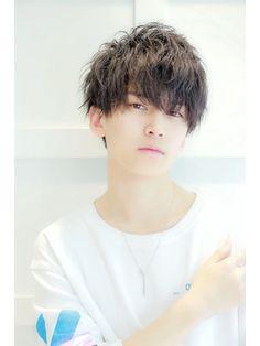 Asian Haircut Short, Short Hair Cuts, Salons, Stylists, Hairstyle, Men, Boys, Hair Job, Baby Boys