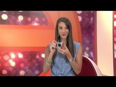 TEC 13 abril 2014 (programa completo) Full HD - YouTube