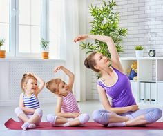 b6d198642 8 Best    baby wearing exercise    images
