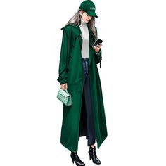 Ideas fashion sketches figure inspiration for 2019 Fashion Drawing Dresses, Fashion Illustration Dresses, Dress Illustration, Drawing Fashion, Winter Fashion Outfits, Trendy Fashion, Fashion Art, Paper Fashion, Travel Fashion