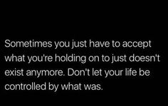 Love Life Quotes, Soul Quotes, Truth Quotes, Quotes About God, Wisdom Quotes, Qoutes, Daily Motivational Quotes, Positive Quotes, Inspirational Quotes
