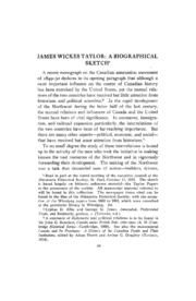 jstor articles free downloads