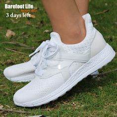 Best sneakers woman and man,ust domputer woven upper,soft will comfortable  shoes,athletic sport running walking shoes,sneakers