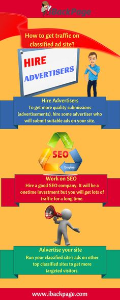 Alternative to Backpage allows you to post free ads, find what you ...