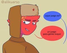 Mundo Comic, Country Art, Manga, Family Guy, My Favorite Things, Memes, Ecuador, Wattpad, Anime