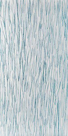 Varia Ecoresin | Organics | Thicket Ice | Materials | 3form