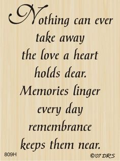 Remembrance Sympathy Greeting Rubber Stamp by DRS Designs Sympathy Verses, Sympathy Card Sayings, Sympathy Notes, Greeting Card Sentiments, Words Of Sympathy, Sympathy Greetings, Sympathy Messages, Birthday Verses, Verses For Cards