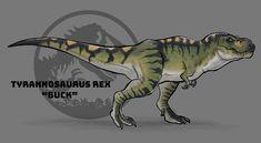 Dinosaur Life, Dinosaur Art, Jurassic Park Poster, Jurassic Park World, Jurrassic Park, Cool Dinosaurs, Dinosaur Drawing, Fantasy Beasts, Prehistoric Animals