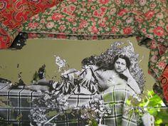 Rana Javadi | LensCulture