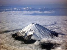 Photo about Mount Fuji, Japan. Mount Fuji is west of Tokyo. Image of travel, mountain, calligraphy - 1726082 Monte Fuji, Mount Fuji Japan, Tokyo, Snow Art, Shizuoka, Win A Trip, Snow Scenes, Beautiful Places In The World, Snow