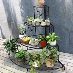 30 Wire Plant Stands Ideas Plant Stand Plants Plant Holders