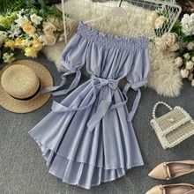 Girls Fashion Clothes, Teen Fashion Outfits, Girly Outfits, Cute Casual Outfits, Cute Fashion, Outfits For Teens, Pretty Outfits, Pretty Dresses, Stylish Outfits